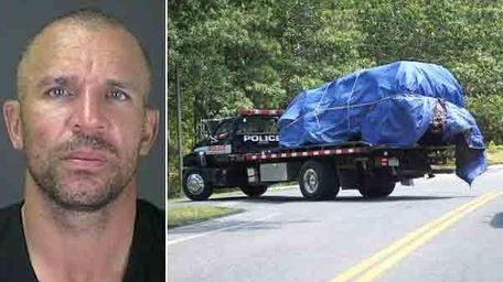 Jason Kidd, 39, in a July 15, 2012,
