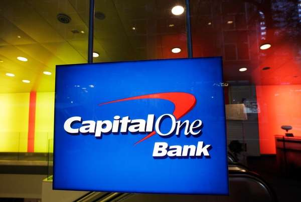 Capital One will pay $210 million in refunds