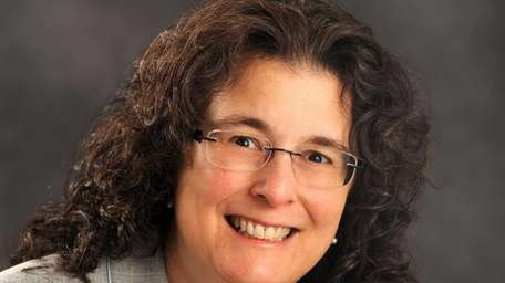 Janet T. Verneuille has been appointed chief financial