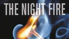 """The Night Fire"" is the 21st Harry Bosch"