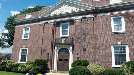 Babylon Village will hold a second public hearing