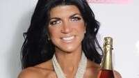 Teresa Giudice introduces Fabellini, her new take on