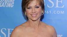 Dorothy Hamill has starred in quot;Romeo and Juliet