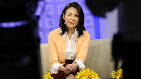 Ann Curry sits down with Brad Pitt to
