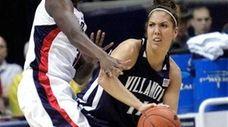 LISA KARCIC, CROATIA Sport: basketball Age: 25 LI