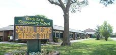 Schools+across+Long+Island+