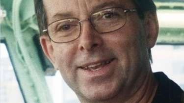 Joseph Gutierrez, 63, of Northport died on Nov.
