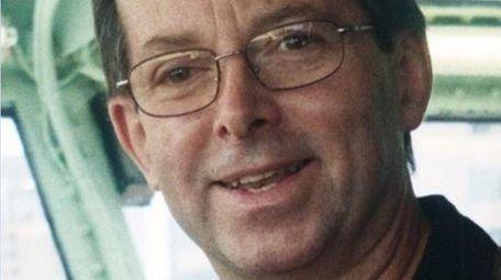 Joseph Gutierrez, 63, of Northport died on Nov.