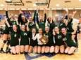 Seaford girls volleyball wins Long Island Class B championship