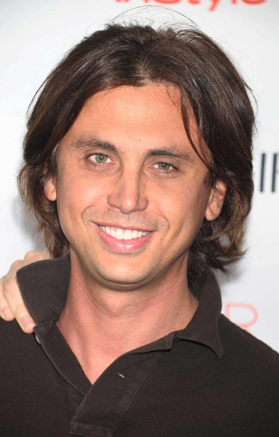 Jonathan Cheban attends Super Saturday 15 to benefit