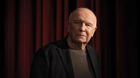 "Terrence McNally wrote the book for""Ragtime,"" one of"