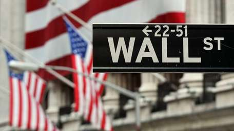 Markets have grown increasingly confident the week of