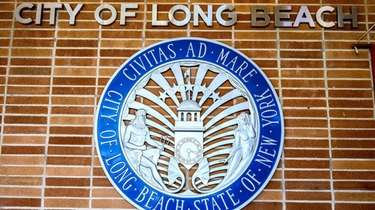A state audit says Long Beach overpaid employees.