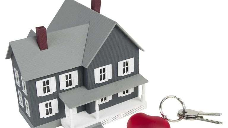 Some realty agents in Long Island expect more