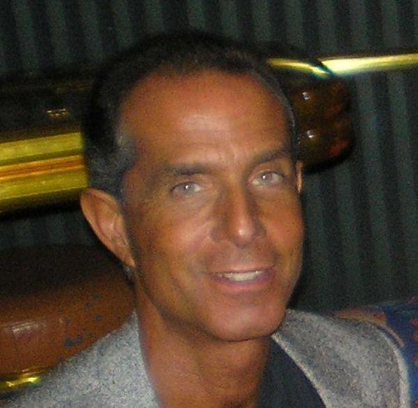 Jeffrey Meena has joined AMG Health Plans in