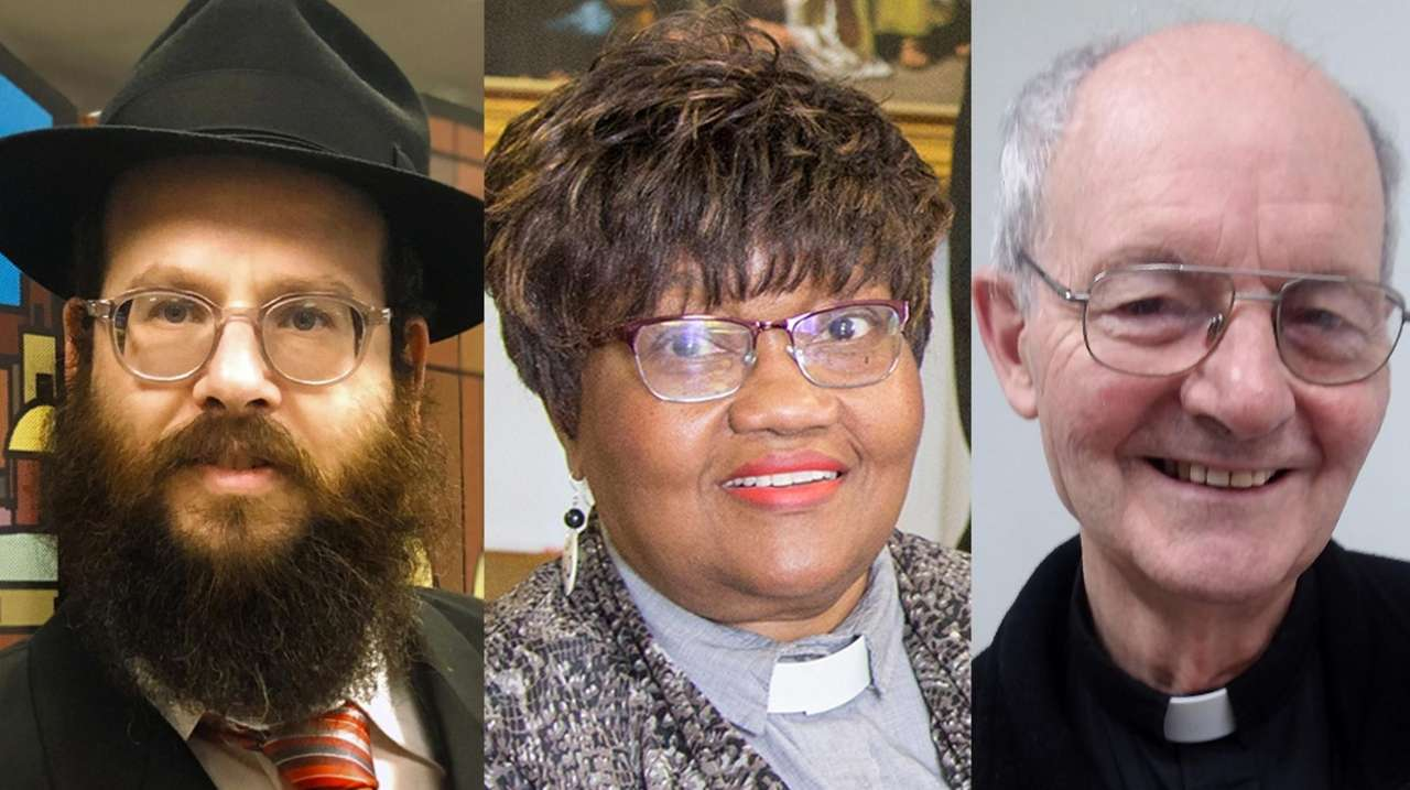 Asking the Clergy: Thanksgiving as a religious holiday