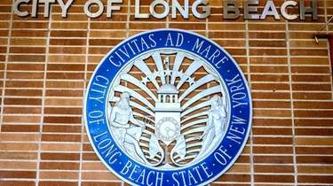 The Long Beach City Council plans to submit