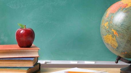 The average cost on back-to-school spending for kindergarten