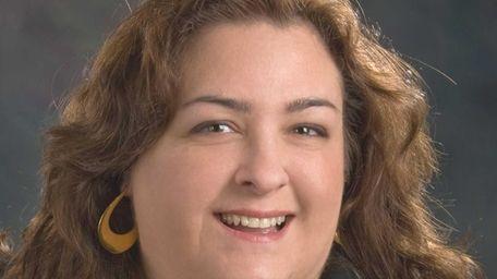 Ellen Christie has joined the Nassau County Dental