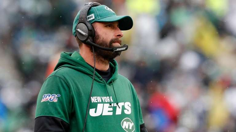Surging Jets know not to overlook winless Bengals | Newsday