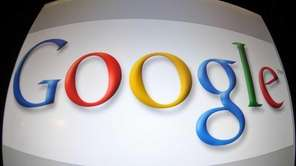 Google is testing a new program that allows