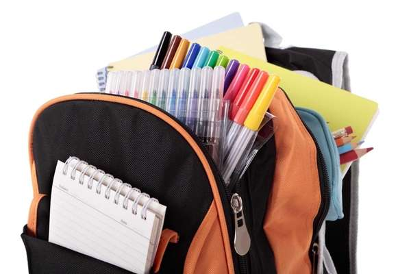 Keep an experience journal. Have your kids document