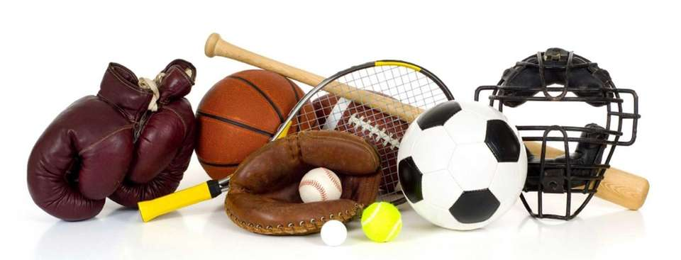 Join organized clubs or sports. It's important to