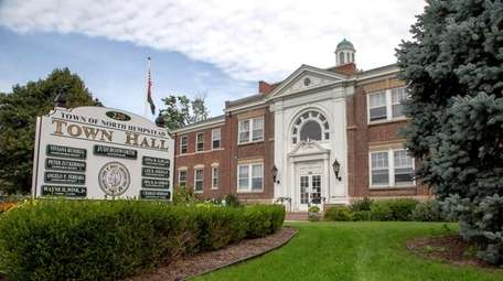 North Hempstead officials say turnover is common.