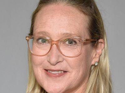 Suffolk County Legis. Bridget Fleming (D-Noyac).