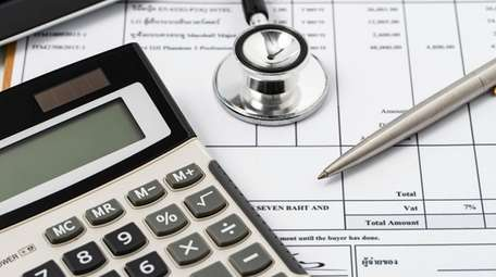 Health savings accounts are expected to grow in