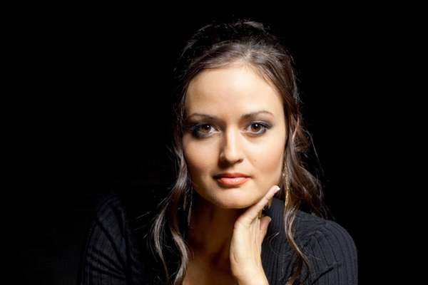 Actress Danica McKellar has written a number of