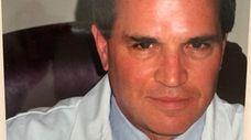 Dr. Steven Rachlin, 71, of Old Brookville, died