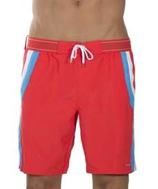 Maui board shorts, $125; at Sunbarth, Southampton; select