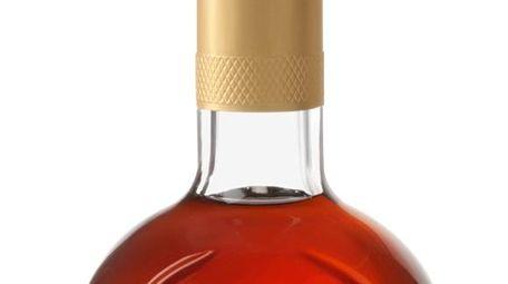 Brugal 1888.