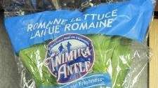 Tanimura & Antle, a Northern California produce supplier,