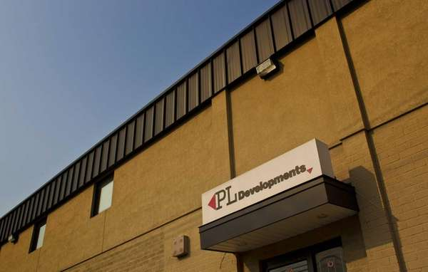 PL Developments plans to expand in Hicksville rather