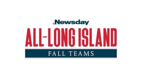 Newsday's All-Long Island fall teams will be revealed