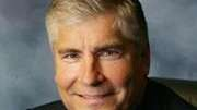 Leonard Bellavia, founder of MarineLab Warranty Processing and