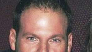 Steve Ercolino, 41, killed by a former co-worker