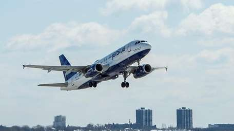 Many airlines offer deals if you need to