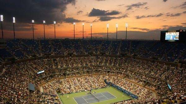 U.S. Open set to be huge economic boon for New York City | Newsday