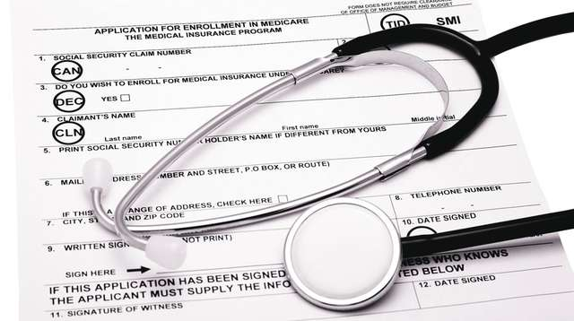 Save New York's broken Medicaid program   Newsday