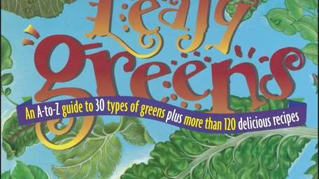 First published in 1995, Mark Bittman's