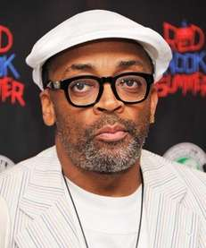 ABC will air a Spike Lee documentary on