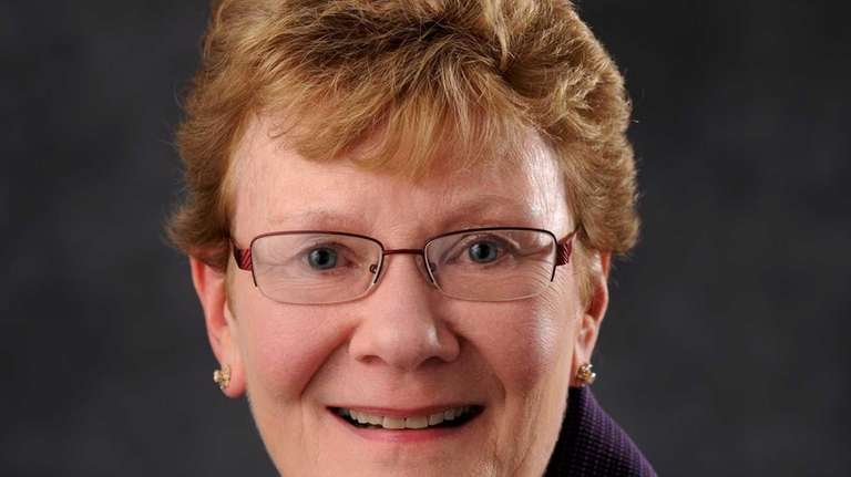 Diane Murray has been appointed to the board
