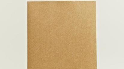 Jil Sander Vasari clutch, $290.
