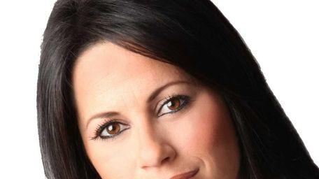 Jaclyn S. Granet has joined Goldberg Segalla in