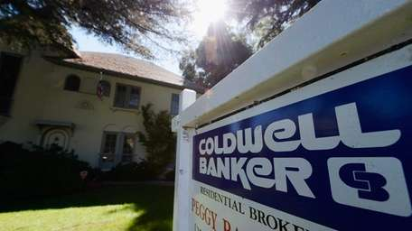 U.S. home prices jumped 3.8 percent in the