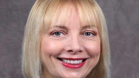 Lidija Nikolic has been promoted to business banking