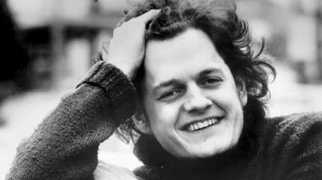 A new musical about Harry Chapin is being